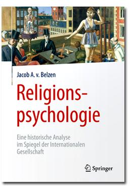 International Association for the Psychology of Religion